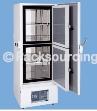 Nihon Freezer 双系统低温冷冻柜