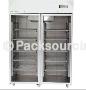 4℃药品冰箱 Biomedical Refrigerator PR系列
