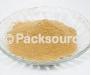 粉末化生技保健食品素材