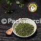 烘培原料系列 - 抹茶粉(绿茶粉)