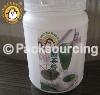 煎茶粉(商业用/公斤)
