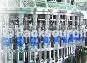 矿泉水包装线-介鸿机械股份有限公司