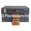 LX900 高解析彩色标签列印机