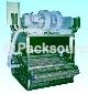 连续式除油、除水机  SF-15R-上申机械实业有限公司 / 上海申发机械有限公司
