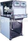 MODEL EP-512 冷冻食品计量充填机