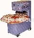泡壳包装机 > LP-400 圆盘泡壳包装机