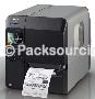 SATO CL4NX Universal Barcode Label Printer 工业万用型条码标签列印机