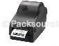 条码列印机 > OS-2130D条码机(OS203新款)