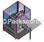 纸箱成型系列 > NS4 开箱机