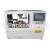 检测&实验设备 > 稻谷容积自动测量器