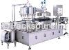 各类饮料果汁包装整厂设备-宣峰有限公司