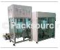 纸箱套袋机(正套式)   WIB-12