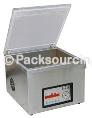 充氮包装机‧Nitrogen Vacuum Packing   MN-450 充氮包装机