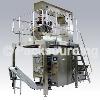 立式自动包装机 > 立式自动包装机 VP-420S