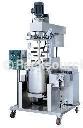 乳化机 > 超高黏度真空乳化搅拌机 BS-019