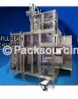 包装机器设备 > 无菌充填包装系列、立袋式包装系列、3面封/4面封包装系列、液态/黏稠物包装系列