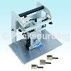 纸箱印字机 > 5SA 纸箱印字机