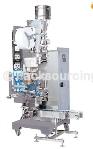 茶叶自动计量充填包装机 : JS-32