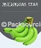 保健级高纯度绿蕉淀粉