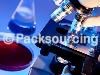 检验项目查询 / 检测项目 / 微生物
