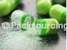 专业制造代工OEM、ODM - 充填粉剂、锭剂、颗粒剂