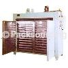 专业各式干燥机 > 电子、电机、食品、化工专用干燥机  CFM-710 ~ 718