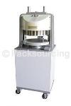 专业面包厂设备 > 自动面团分割机  CFM-36P