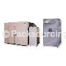 干燥系列 > 冷冻干燥设备 8-3