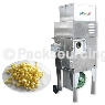 切菜系列(切菜机) > 甜玉米脱粒机