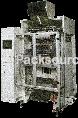 包装机器 >>  充填包装机 >  多列式造型自动计量充填包装机