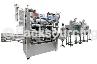 套标机系列 >> 双头全自动收缩膜套标签机  GSL-800T