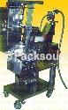 MODEL-557  高浓度酱类专用包装机(含电眼) (旧型)