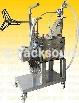 MODEL-657  高浓度酱类专用包装机