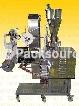 MODEL-6022 茶叶双层包装机 (含电眼)