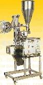 MODEL-655 粉沫颗粒包装机 (旧型)