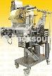 MODEL-556 液体包装机 (含电眼) (二次封)