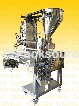 MODEL-555 粉沫颗粒包装机(含电眼) (加大型)