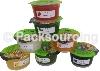 魔豆(100G规格) coating juice 100G PACK