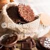 香酥片系列 > 巧克力香酥片、杂粮香酥片、芝麻香酥片、杏仁瓦片