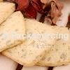 手工饼干区 > 花草风味饼 / 玫瑰、迷叠香、薰衣草、薄荷