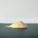 各式餐饮调配系列 > 涮涮锅高汤粉、胡椒盐、咖哩高汤粉