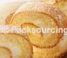 脱脂黄豆粉