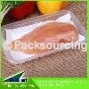 超市耗材托盘生鲜猪牛鸡禽肉刺身新鲜蔬菜海鲜海产包装专用吸水纸垫