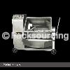 调味搅拌机 ARM Series_安口食品机械