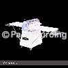 立地型往复式压面机 YF Series_安口食品机械