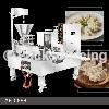 拟手工饺子成型机 AFD-888_安口食品机械