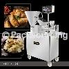 多功能充馅成型机 HLT-700XL_安口食品机械