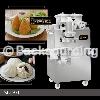 全自动包馅成型机 SD-97L_安口食品机械