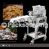 冷冻饼干面团成型机 SK-60S ∣ 安口食品机械