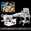 冷冻饼干成型与切片机 ∣ 安口食品机械